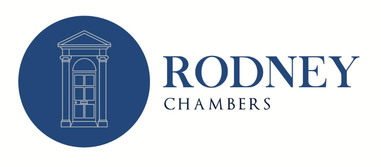 RODNEY CHAMBERS